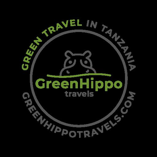 GreenHippo-logo-Serengetilive