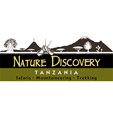 Nature-Discovery