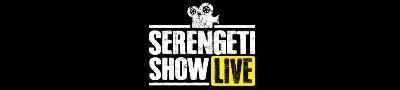 Serengeti Show Live