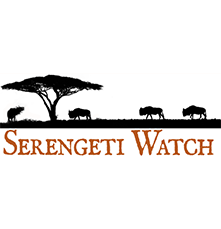 Serengeti-Watch