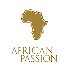 African-Passion-Wine
