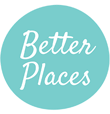 Better-Places-NL