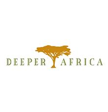 Deeper-Africa