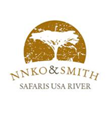Nnko-&-Smith Safaris