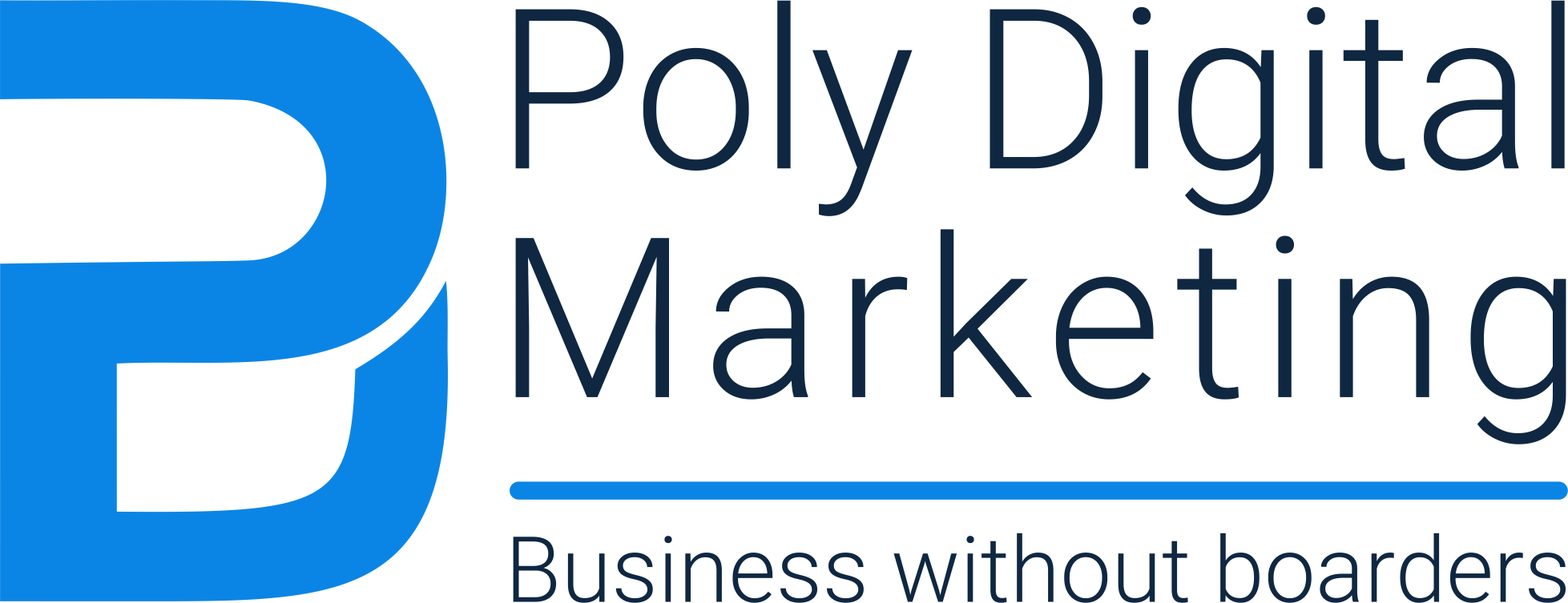 Poly Digital Marketing - multilingual marketing agency for tourism and hospitality industry. Promote your destination internationally in different languages.