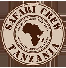 Safari-Crew