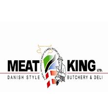 meat-king